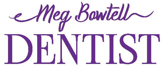 Meg Bowtell Dentist